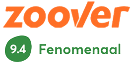 Zoover-2021-camping-de-lage-werf