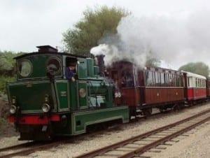oude-trein-camping-de-lage-werf