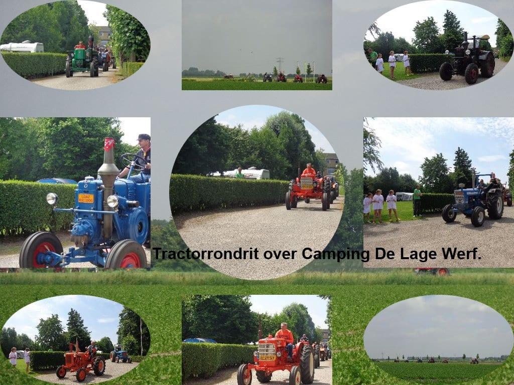 tractorrondrit-Camping-De-Lage-Werf