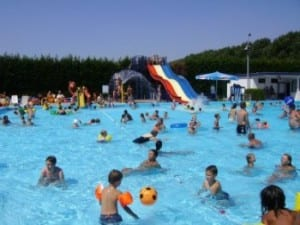 zwembad-zuiderdiep-camping-de-lage-werf