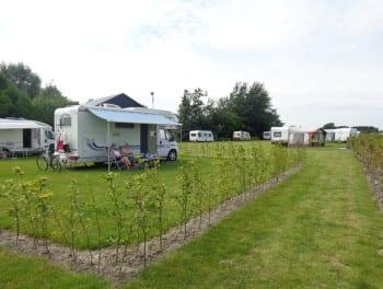 kamperplaatsen-de-weide